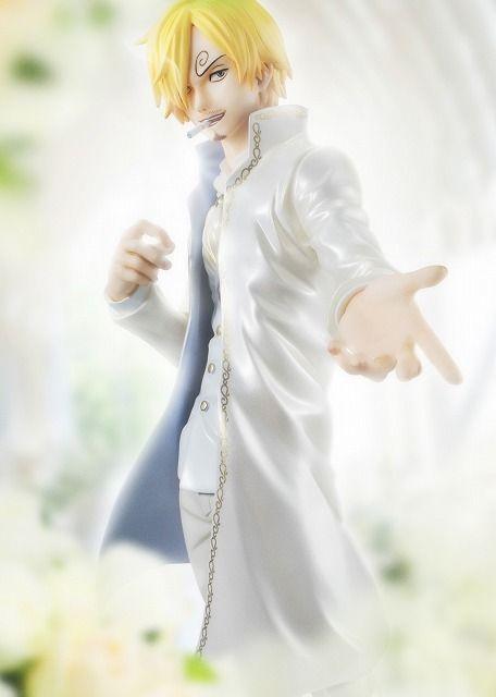 s-sanji-bride_011