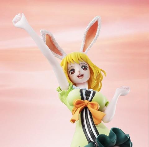 carrot_006