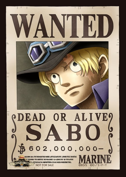 s-SABO