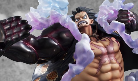 ruffy-gear4_011