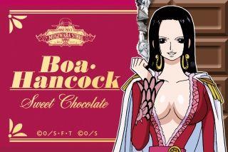 choco_hancock
