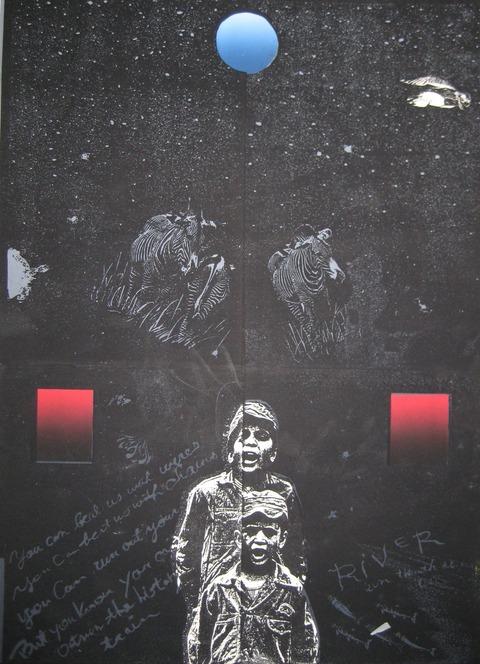 1991.5 ワルシャワ ルブリン