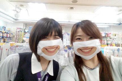 200918_smilemask_04