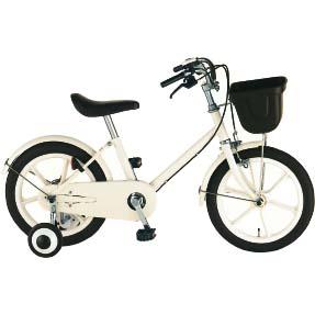 風をきって自転車を走らせるのが気持ちよい春がやってきます。天気のいい日は公園で、お子さまと一緒にサイクリングはいかがですか。