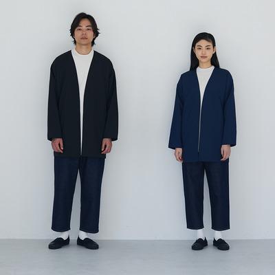model_01_top