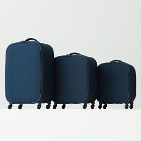 MILESTO ミレスト ハードキャリー 66L キャリーケース スーツケース トランク ハード キャリーバッグ Mサイズ 軽量 ...
