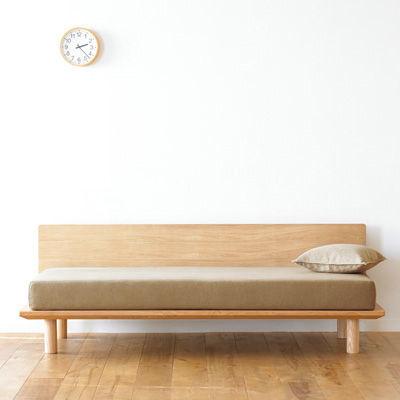ベッド界の皇帝「日本ベッド」