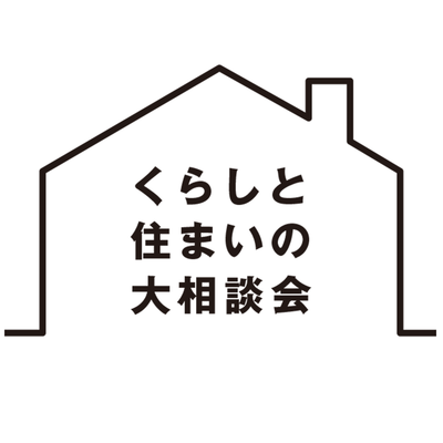 mujisupport_campaign