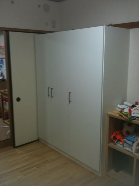 Ikea Ideas For Teenage Bedroom ~ Related Pictures ikea dombas wardrobe white ikea dombas wardrobe