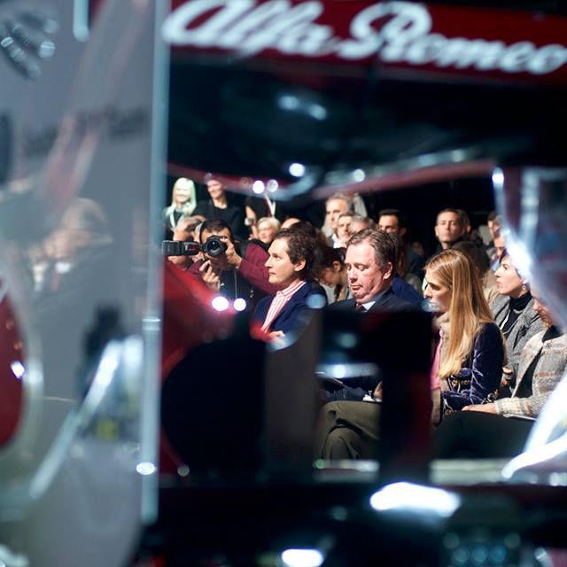 Sauber Alfa Romeo_5_2