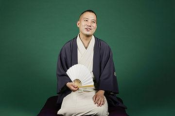 ichinosuke