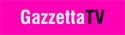 gazzetta_tv