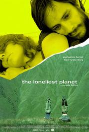 loneliest planet_2