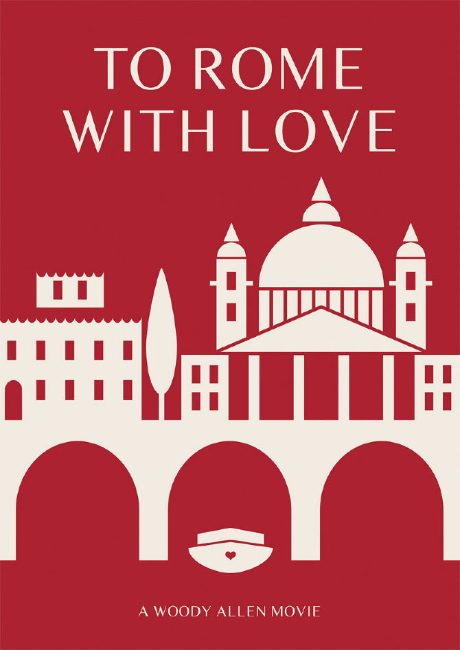 to rome with love_1