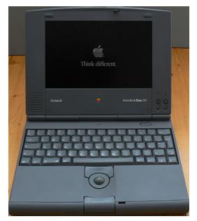 PowerBook_Duo_230_mono