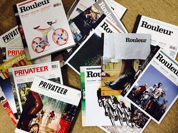 Rouleur_800