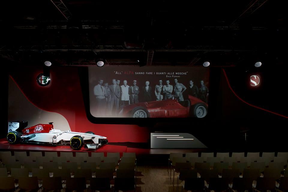 Sauber Alfa Romeo_3