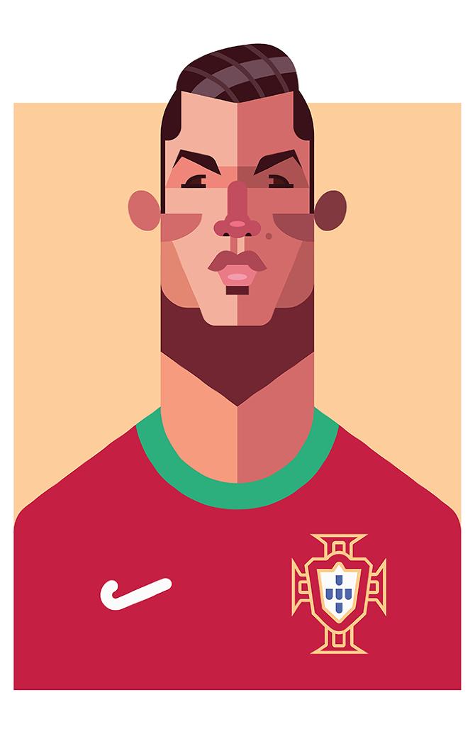 Ronaldo_Portugal_web