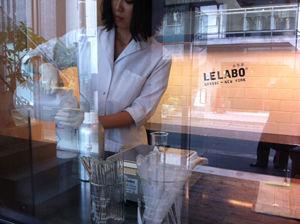 LELABO_300
