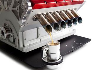 140115_Espresso Veloce_1