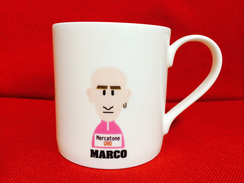 marco_mug_800