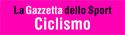 gazzetta_ciclismo