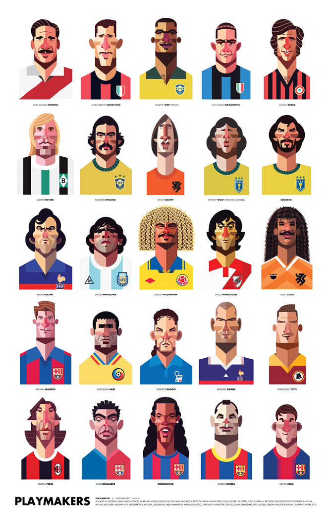 Playmakers Print_final_web_v1