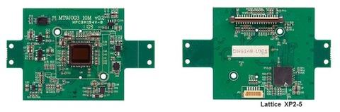 TI IP cameras image2