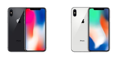 20170913-iphonex