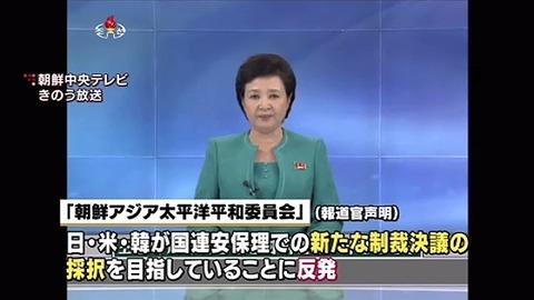 news3151319_38