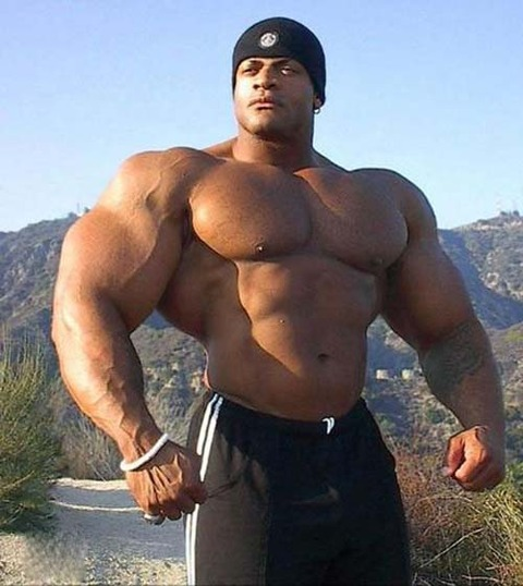 manliest-man-extreme-bodybuliding