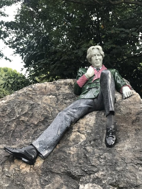 DublinRandom03