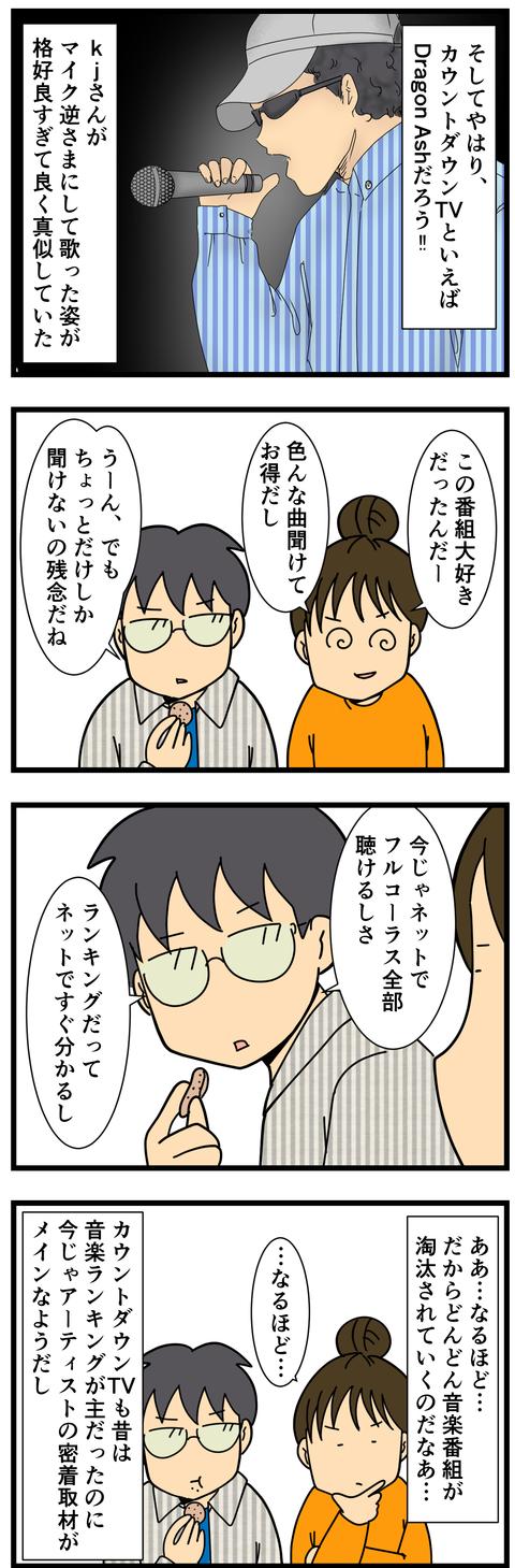 カウントダウンTV (3)