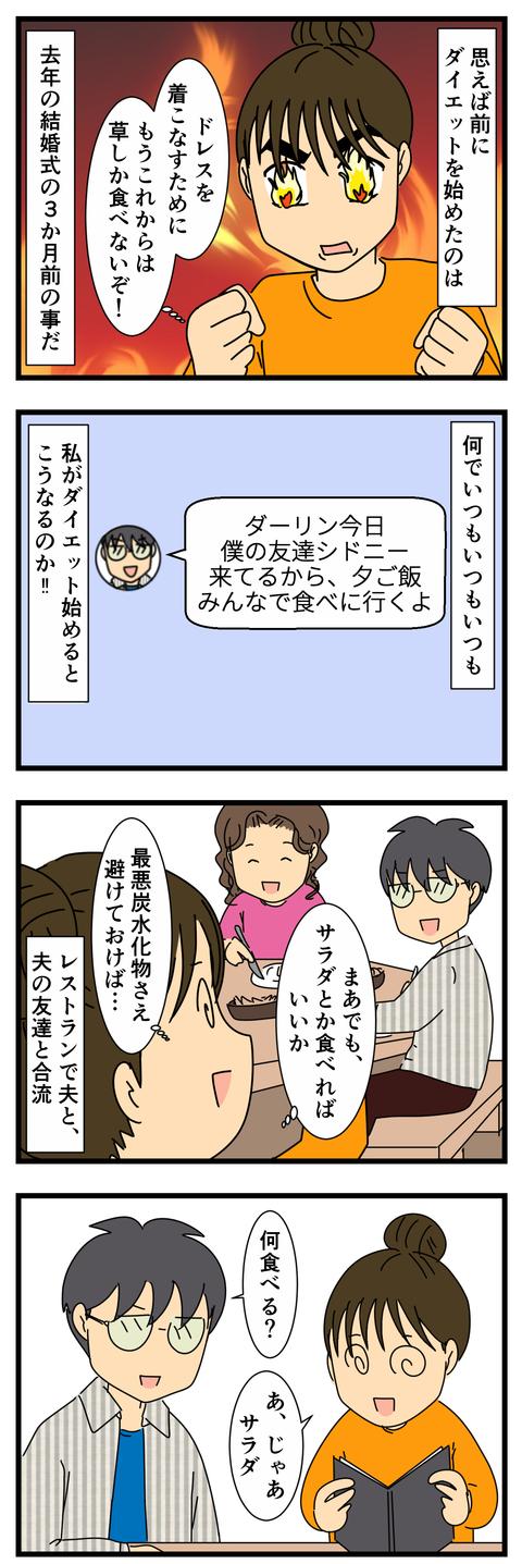 ダイエット2 (2)
