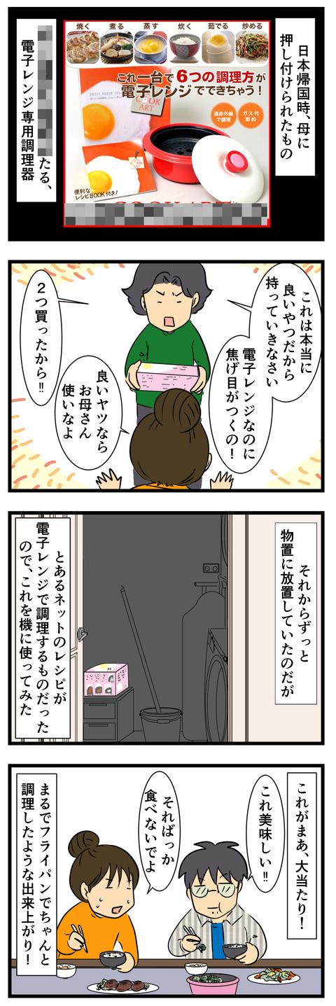 ニューアートクック (2)