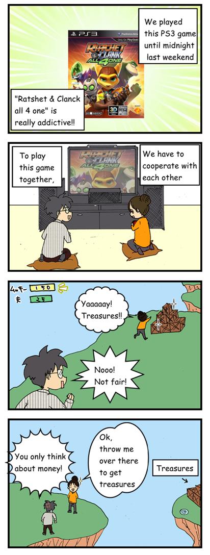 協力eng_001
