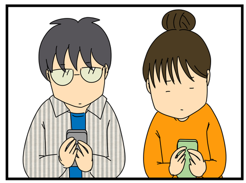 絵日記 (6)