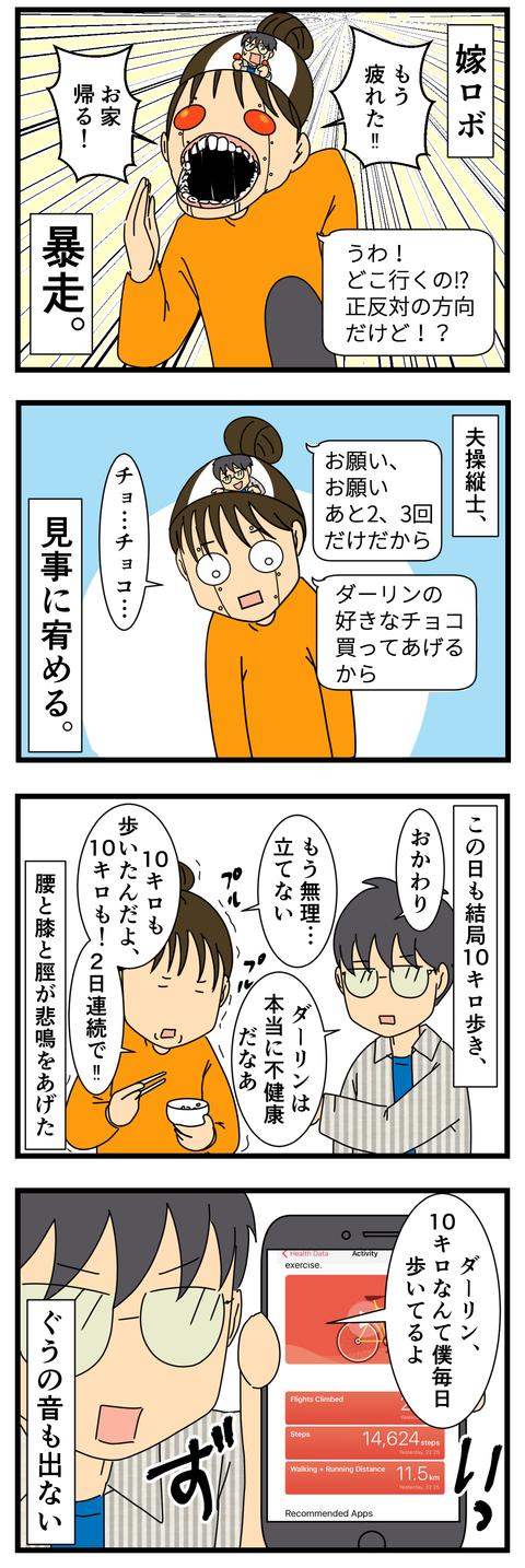 ポケモン4 (3)