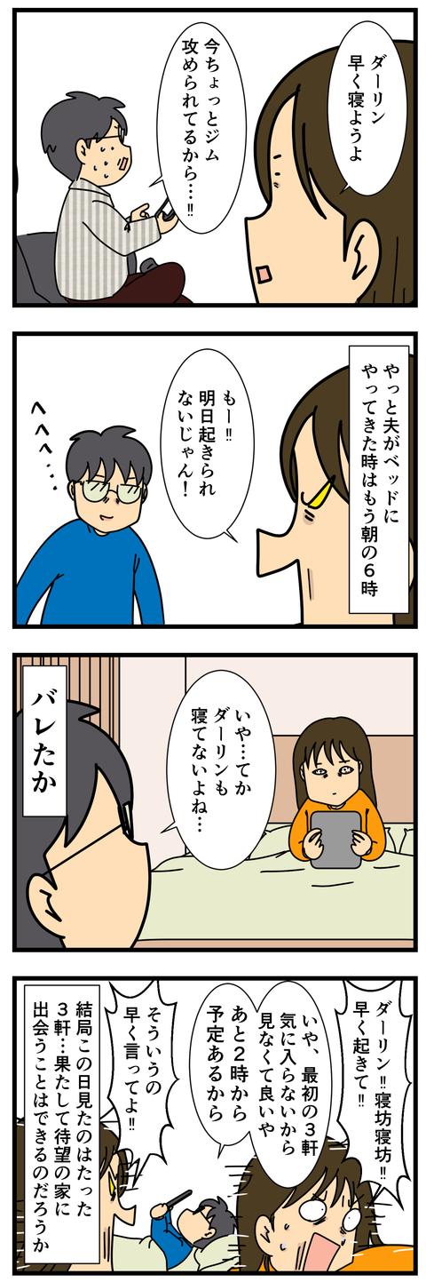 家探し (2)