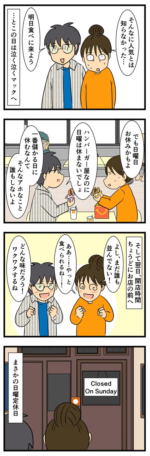 ポケモンバーガー (3)