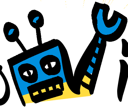 thumbnail_logo-robot (4)