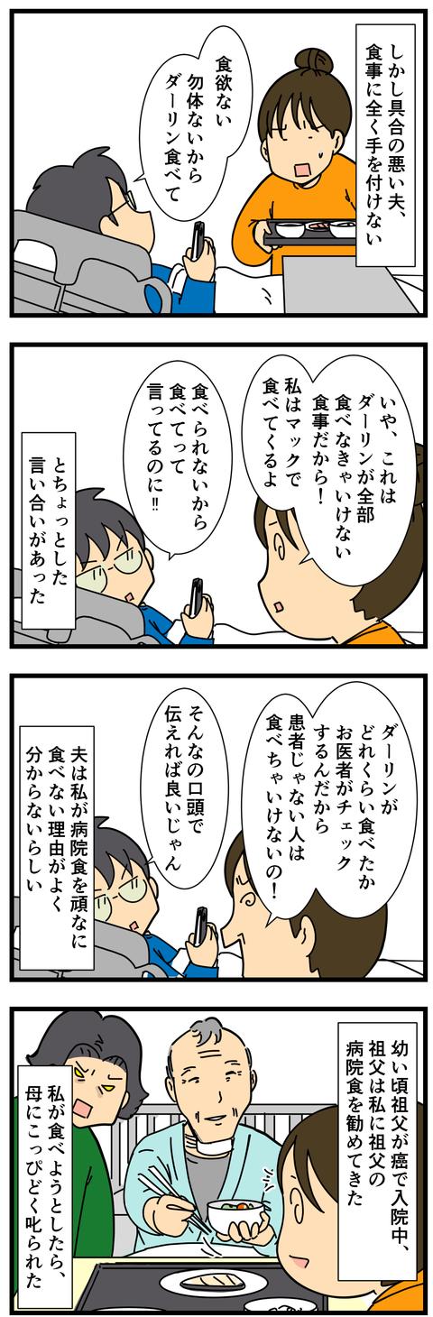 日本食 (3)