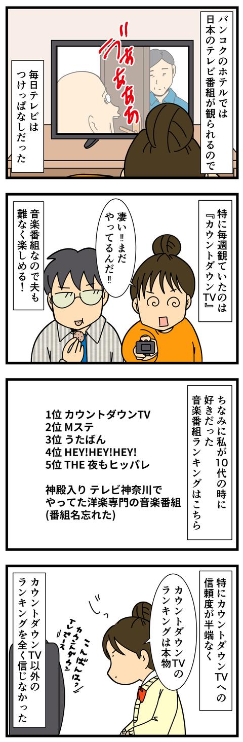カウントダウンTV (2)