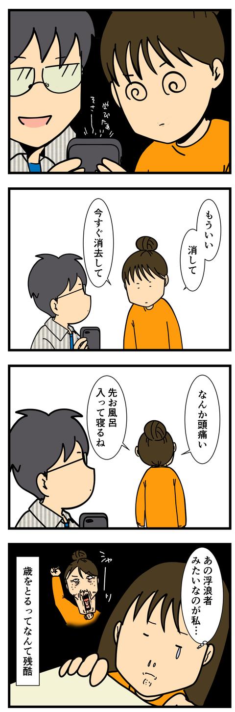 理想と現実 (3)