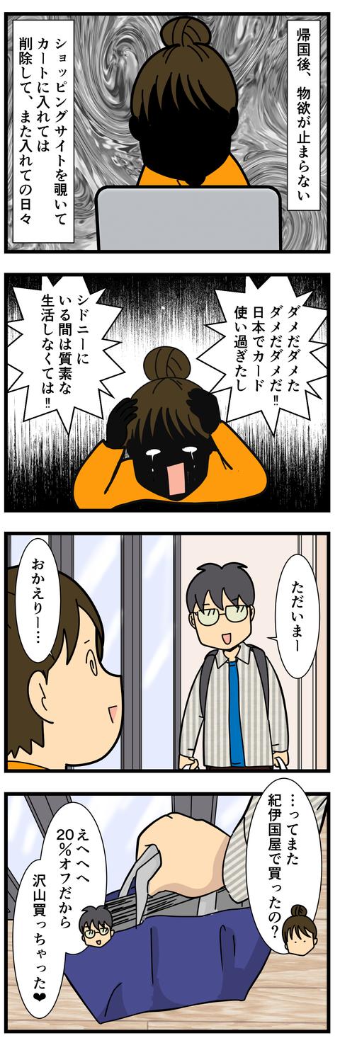 物欲が止まらない (2)