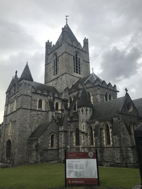 DublinRandom05