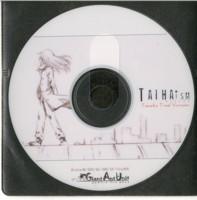 taihai2