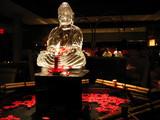 MEGU 氷の仏陀