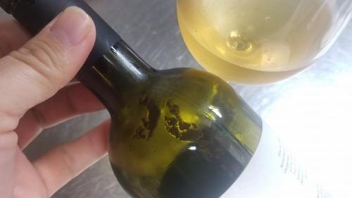 ナチュラルワイン 3