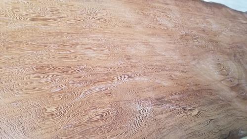 チリ杉 和室天井板